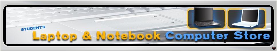 laptops.topic.ca